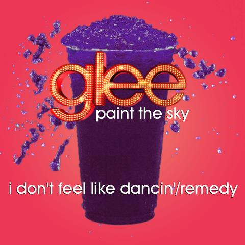 File:I don't feel like dancin'-remedy slushie.png