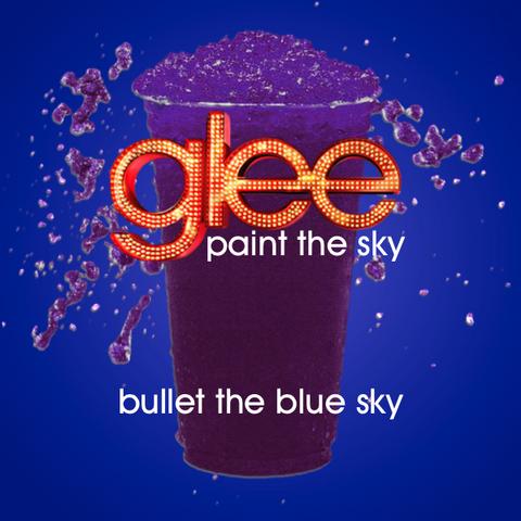 File:Bullet the blue sky slushie -2.png