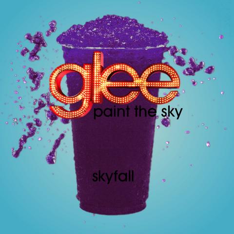 File:Skyfall slushie 2.png