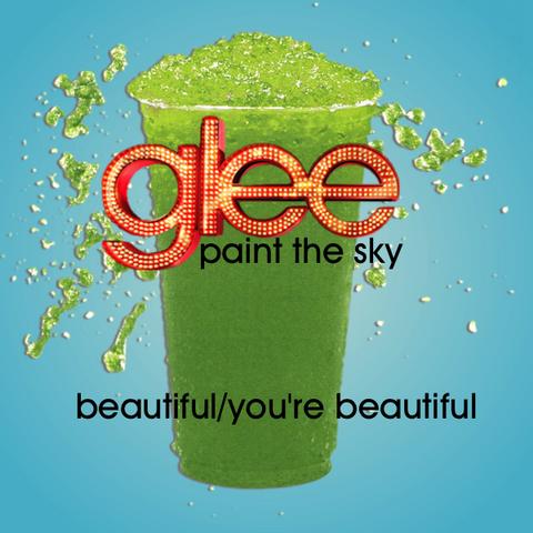 File:Beautiful-you're beautiful slushie.png