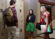 Glee18