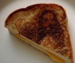 File:Grilled cheesus.jpg