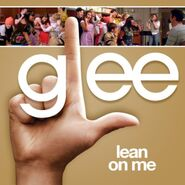 Glee - lean