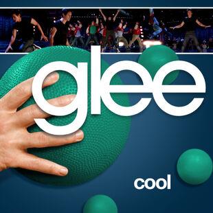 Glee - cool