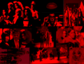 Thumbnail for version as of 03:29, January 8, 2011