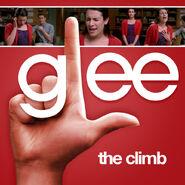 Glee - the climb