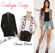 Miley-cyrus-outfit-style-2010-cardi