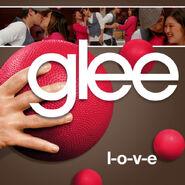 Glee - love
