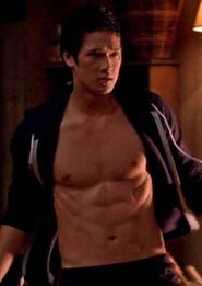 Eye-candy-harry-shum-19