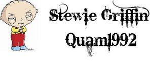 Stewie 1