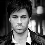 Alive Lyrics Video Enrique Iglesias