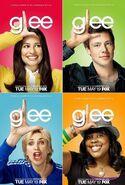 Glee-promo-cast-fox