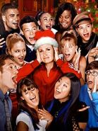 180px-Glee-chris4tmas-episode 240