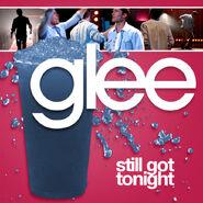 Glee - still got tonight