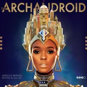 File:Janelle Monáe - The ArchAndroid album cover.jpg