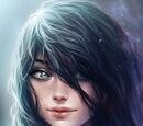 Morgana Demoonights