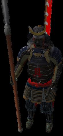 File:Samurai.png