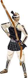 File:Japanese Archer s.png