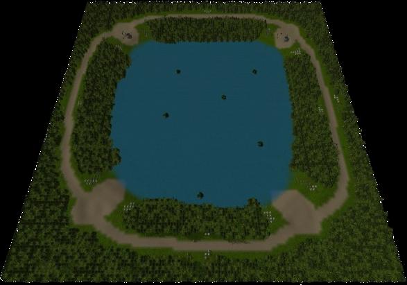 File:Lake Map.png