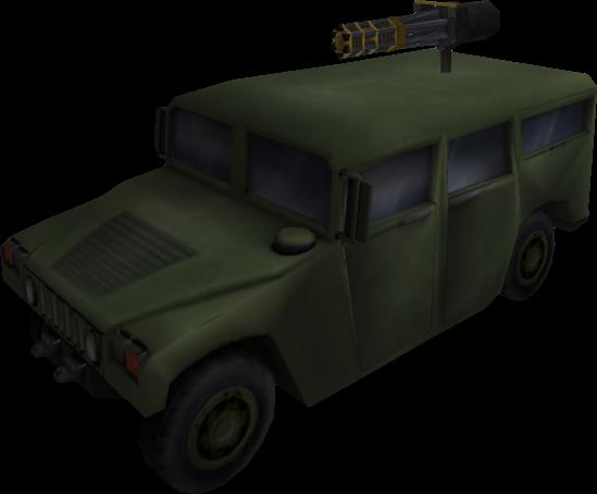File:Humvee.png