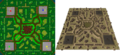 Map Comparison.png