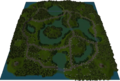Athena's Valley Map.png