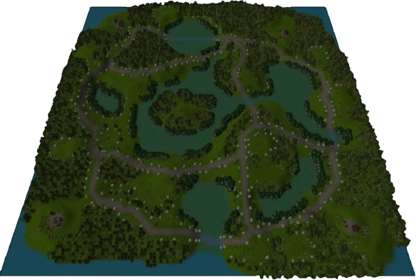 File:Athena's Valley Map.png