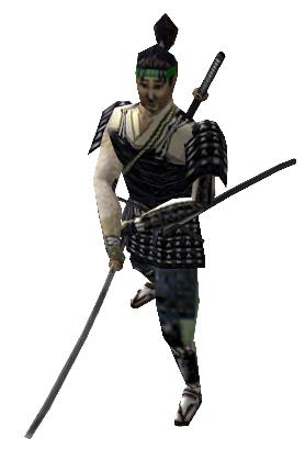 File:Japanese Swordsman s.png