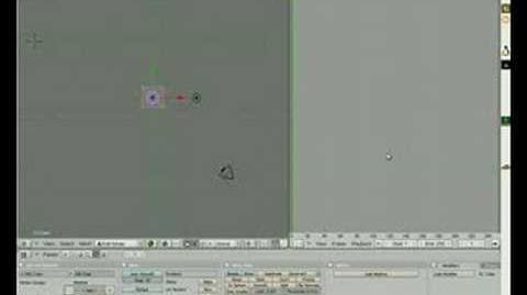 Blender video tutorials