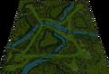 Last Refuge Map.png
