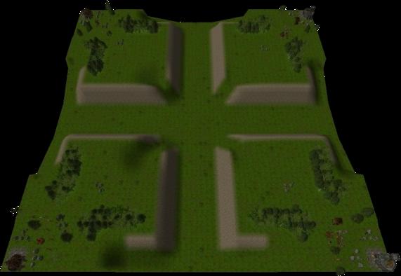 File:Four Castles Map.png