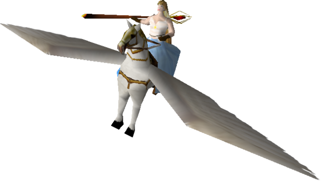 File:Flyingvalkyrie.png