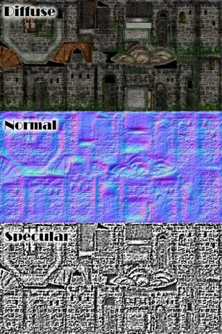File:Normal mapping textures.jpg