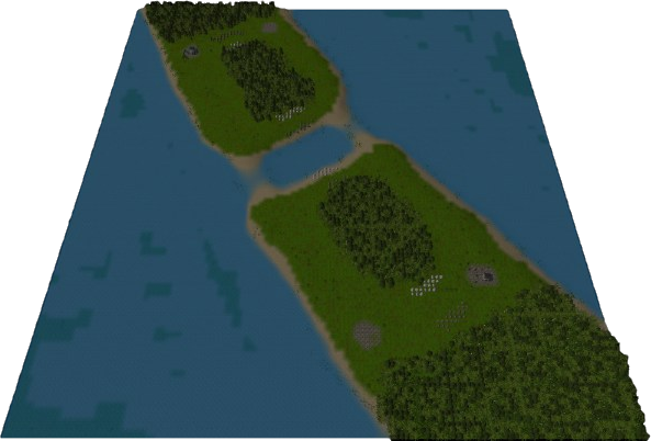 File:Dark Waters Map.png