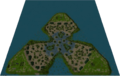 Clover Map.png