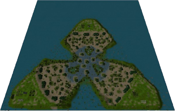 File:Clover Map.png