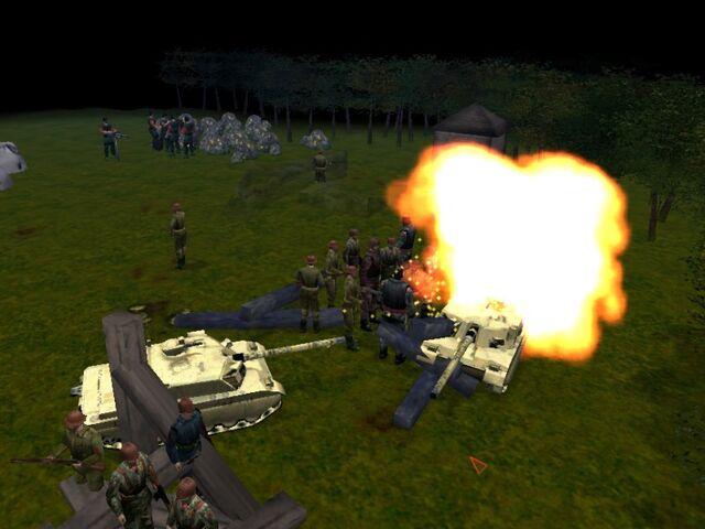 File:Apocalyptic Dawn screenshot 9.jpg