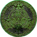 File:Gians symbol.png