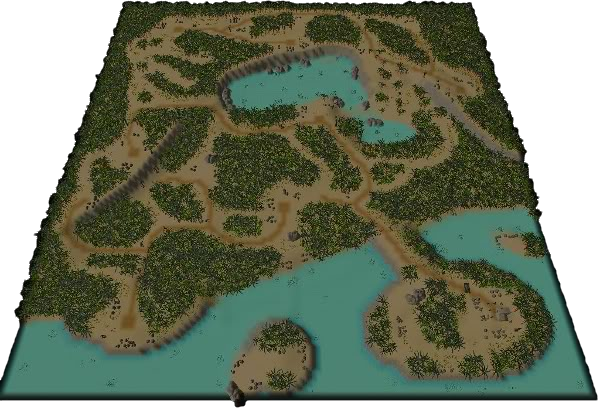 File:Duck pond Map.png