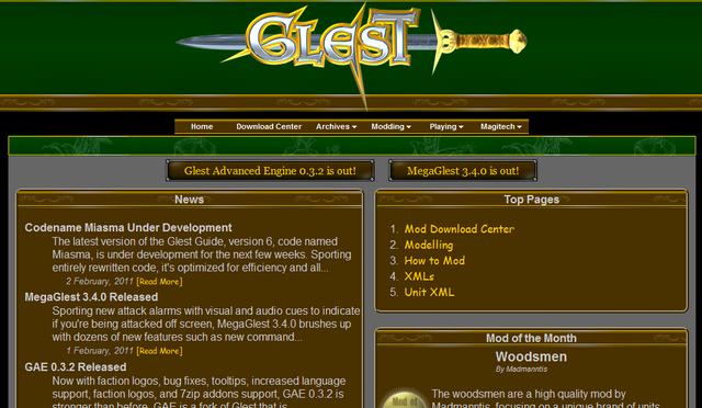 File:Glest Guide v6.png