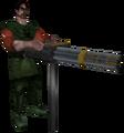 Machine Gun Turret.png