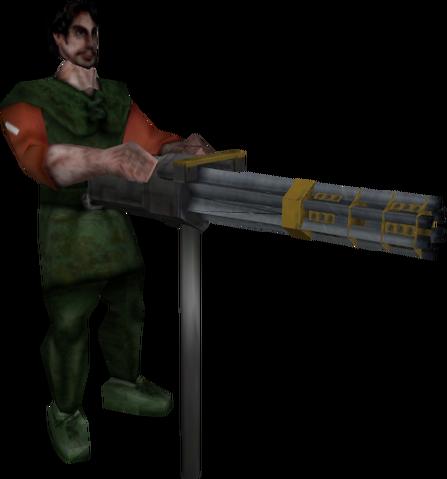 File:Machine Gun Turret.png