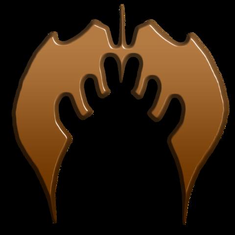 File:Phorin logo.png