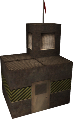 File:Rations Center.png
