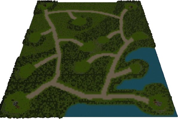 File:Angry Forest Map.png