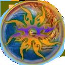 File:Vestirus Faction.png