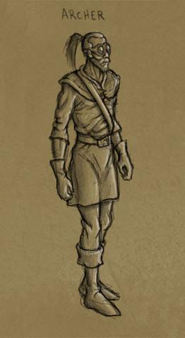 File:Archer concept.png