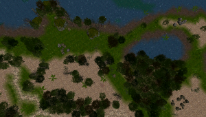 File:Meadow tileset.png