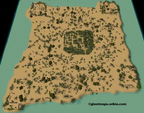 File:Old Atlantis GM.jpg