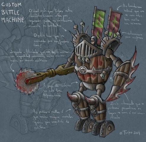 File:Battlemachine blueprint.jpg